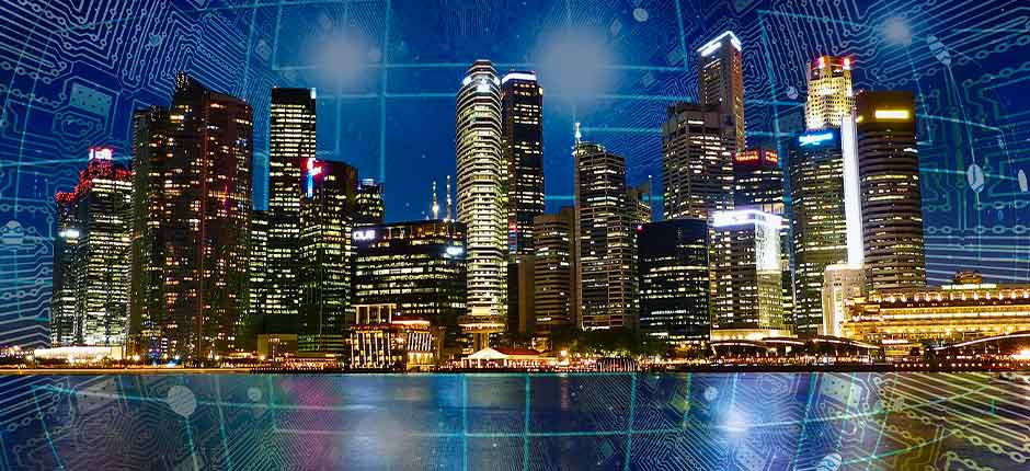 FIEE ABINEE TEC debate o futuro dos setores elétrico e eletrônico   InfoSolar